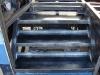 new-steps