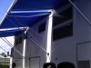 awnings-5