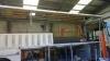 bus-roof-raise-2