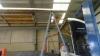 bus-roof-raise-3