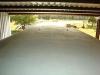 brian-roofline
