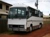 austral-coach