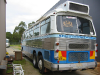aug-09-bus-048