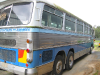 aug-09-bus-049