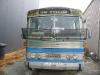 aug-09-bus-050
