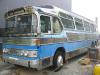 aug-09-bus-052