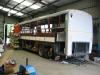 cols-bus-002