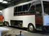 cols-bus-011