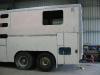 cols-bus-016