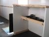 comp-desk-internal