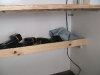 comp-desk-shelf