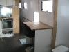 comp-desk1
