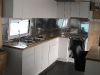 kitchen-and-comp