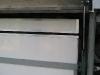 fridge-lid-1