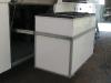 fridge-out-1