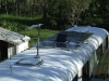solar-panels-on1