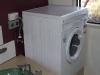 washing-machine-in-small