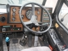 glen-drivers