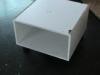 stove-box