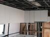 wall-cupboards-2jpg