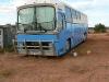 bus-repaint-kids-010
