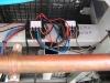 solenoid-controls
