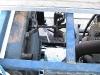 radiator-mounting